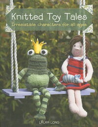 Knitted_Toy_Tales:_Irresistibl