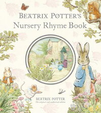 Beatrix_Potter's_Nursery_Rhyme