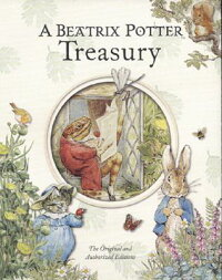 A_Beatrix_Potter_Treasury