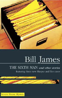 The_Sixth_Man_and_Other_Storie