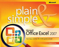 Microsoft_Office_Excel_2007