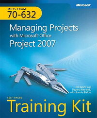 MCTS_Self-Paced_Training_Kit_(