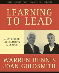 Learning_to_Lead:_A_Workbook_o