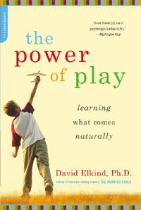 The_Power_of_Play:_Learning_Wh