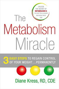 The_Metabolism_Miracle:_3_Easy