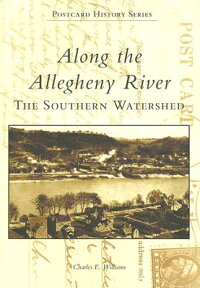 Along_the_Allegheny_River:_The