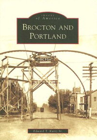 Brocton_and_Portland