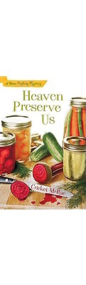 Heaven_Preserve_Us