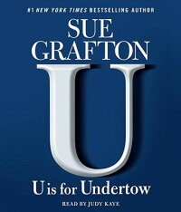 U_Is_for_Undertow