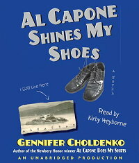 Al_Capone_Shines_My_Shoes