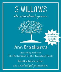 3_Willows:_The_Sisterhood_Grow