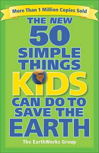The_New_50_Simple_Things_Kids