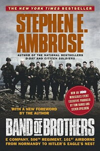 Band_of_Brothers:_E_Company,_5