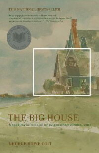 The_Big_House:_A_Century_in_th