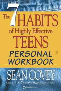 The_7_Habits_of_Highly_Effecti