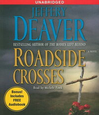 Roadside_Crosses