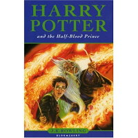 HARRY_POTTER_&_THE_HALFーBLOOD