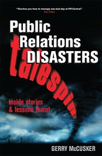 Public_Relations_Disasters:_Ta