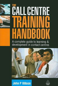 The_Call_Centre_Training_Handb