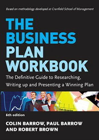 The_Business_Plan_Workbook:_Th