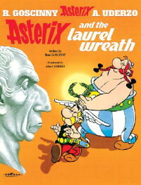 Asterix_and_the_Laurel_Wreath
