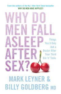 WHY_DO_MEN_FALL_ASLEEP_AFTER_S
