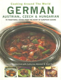 COOKING_AROUND_THE_WORLD:GERMA