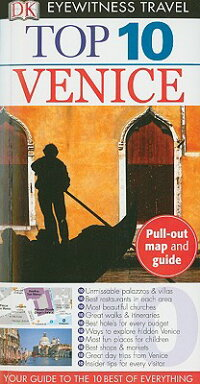 Top_10_Venice_With_Map