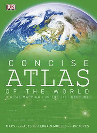 DK_Concise_Atlas_of_World