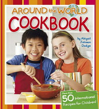 Around_the_World_Cookbook