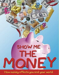Show_Me_the_Money