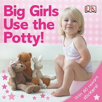 Big_Girls_Use_the_Potty!_With