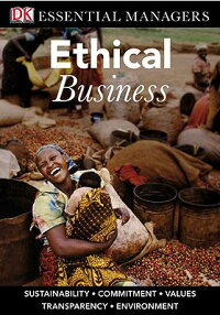Ethical_Business