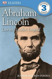Abraham_Lincoln:_Lawyer,_Leade