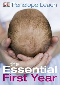 The_Essential_First_Year