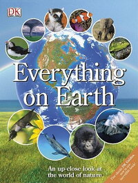 Everything_on_Earth