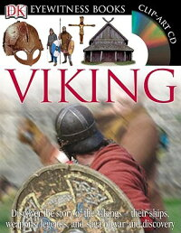 Viking_With_CDROM_and_Poster