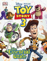 Toy_Story_3:_The_Essential_Gui