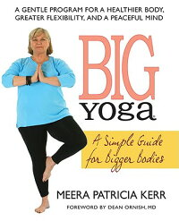 Big_Yoga:_A_Simple_Guide_for_B