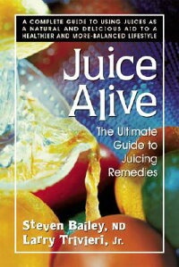Juice_Alive:_The_Ultimate_Guid