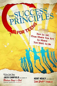 SUCCESS_PRINCIPLES_FOR_TEENS,T