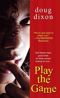 Play_the_Game