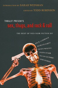 Sex,_Thugs,_and_Rock_&_Roll