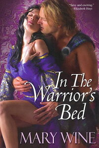 In_the_Warrior's_Bed