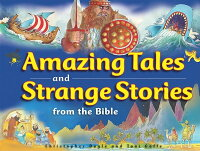 Amazing_Tales_and_Strange_Stor
