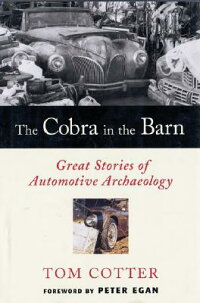 The_Cobra_in_the_Barn:_Great_S