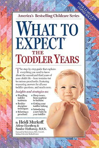 What_to_Expect_the_Toddler_Yea