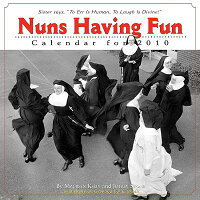 Nuns_Having_Fun_Calendar