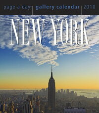 New_York_Gallery_Calendar