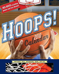 Hoops_Calendar_With_Basketbal
